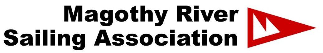 Magothy River Sailing Association